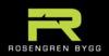 Rosengren Bygg AS logo