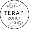 Terapizonen v/Laila Sørensen logo