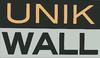 Unik Wall AS logo