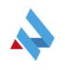 Smart Solskjerming AS logo