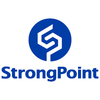 StrongPoint AB logo
