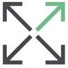 LeadX AS logo