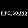 Pipe Sound logo