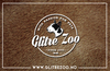 Glitre Zoo AS logo