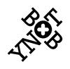 YNOTBOB Grafisk Design logo