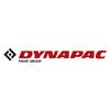 Dynapac Compaction Equipment AB logo