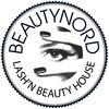 BeautyNord logo