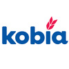Kobia AB logo