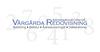 Vårgårda Redovisning AB logo