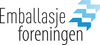 Den norske emballasjeforening logo