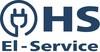 Hs El-Service ApS logo
