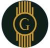 Gronemann Ure logo