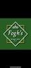 Fogh's øl logo