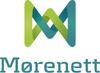 Mørenett AS logo