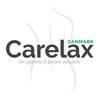 Carelax Danmark A/S logo