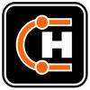 Hydroscand AB logo