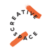 Creative Space Odense ApS logo