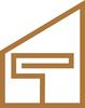 Viking Malerservice AS logo