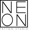 Neon Tattoo Studio logo