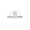 L Bergstrøm AS logo
