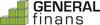 General Finans AS logo