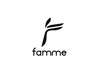 Famme AS logo