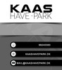 Kaas HavePark logo