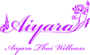 Aiyara Thai Wellness logo