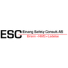 Einang Safety Consult AS logo