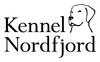 Kennel Nordfjord logo