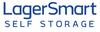 LagerSmart AB logo
