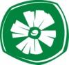 Pasadalen gjenvinningsstasjon logo