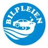 Bilpleien AS logo