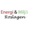 Energi & Miljö i Roslagen AB logo