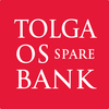 Tolga-Os Sparebank Os I Østerdalen logo