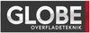 Globe Overfladeteknik ApS logo
