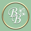 Beauty Banken logo
