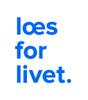 Læs For Livet logo
