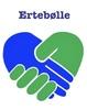 Ertebølle Borgerforening logo