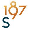 Spendrups Bryggeri logo
