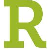 Reiseliv.no AS logo