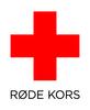 Røde Kors Butik logo