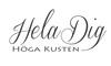 Hela Dig, Höga Kusten logo