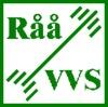 Råå VVS-Byrå AB logo