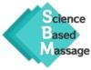 Science Based Massage - Massasjeterapeut Tomasz Ziembicki logo