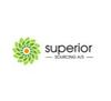 Superior Sourcing A/S logo