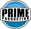 Prime Production ApS logo