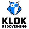 Klok Redovisning Sundsvall, AB logo