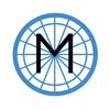 Monteringshallen Mobilt i Sverige AB logo