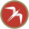 Kaffefuglen A/S logo